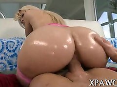 Title: Non stop Fucking Of Wet Pussy